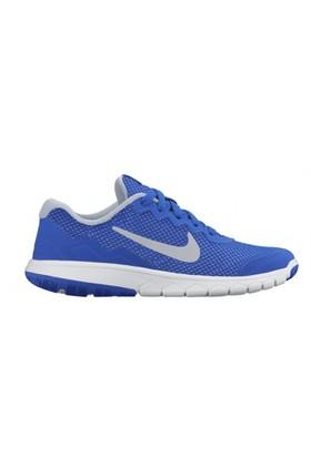 Nike Ayakkabı Flex Experience 4 (Gs) 749807-401