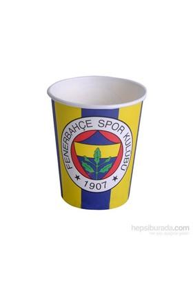 Fenerbahçe Bardak 180/200Cc (8 Ad)