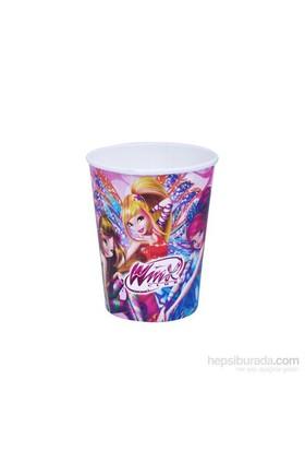 Wınx Powerment Bardak 180/200Cc (8 Ad)
