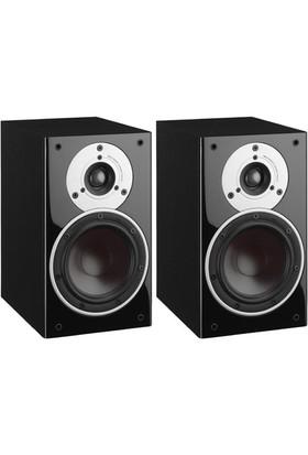 Dali Zensor 1 Speaker