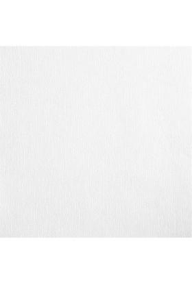 Bien Wallpaper 3020-1 Sade Desen Duvar Kağıdı