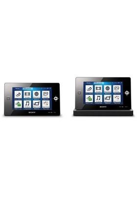 Sony RMNU1 Dokunmatik Ekranlı Evrensel Uzaktan Kumanda