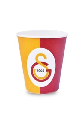 Parti Şöleni Galatasaray Bardak