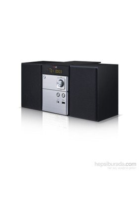 LG CM-1530BT CD-USB-BLUETOOTH MÜZİK SETİ