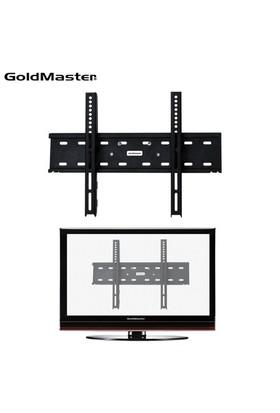 "Goldmaster AS-70 26""- 42' Lcd/Led Tv Duvar Askı Aparatı"