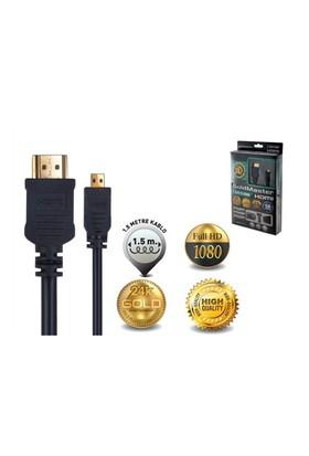 Goldmaster Cab-13 HDMI Kablo