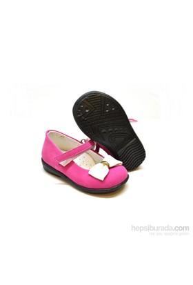 Despina Vandi Bebe İlkadım Ayakkabı Dbb 302-01