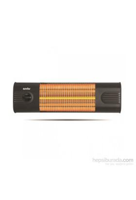 Simfer Thermal 1200W Karbon Isıtıcı