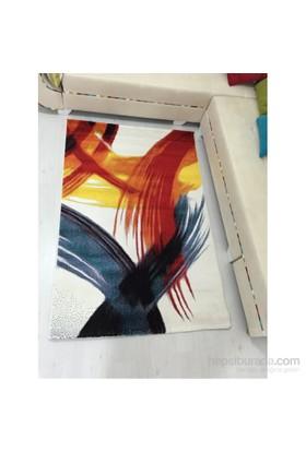 Festival Gülbeşeker Picaso Exclusive Y472a Halı 120x180 cm