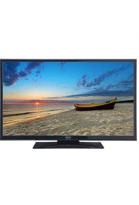 """Regal 40R4012F 40"""" 102 Ekran Uydu Alıcılı Full HD LED TV"""