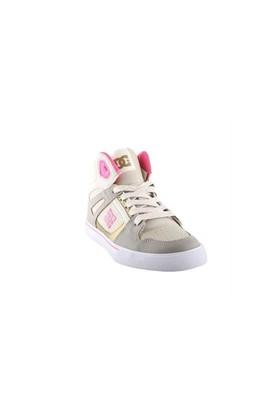 Dc Shoes 8-300012-Nat Çocuk Ayakkabı