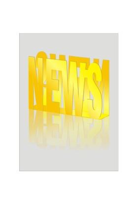 News Sarı Gazetelik
