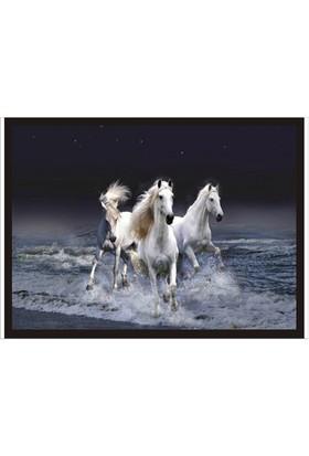 Atlar Poster