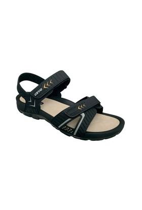 Ceyo 9829 Erkek Sandalet