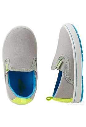 Carter's Erkek Çocuk Ayakkabı Marcus-By