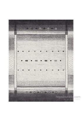 Padişah Halı 120X170 Çizgi Cz009-095