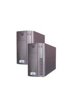 Inform Guardian 800Ap Line - İnteractive Kgk 7-20 Dk