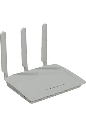 D-Link DIR-880L/A1a Kablosuz Ac1900 Dual Band Gigabit Cloud Router