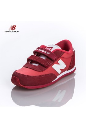 New Balance Ke410rri Nba 778-Ruby