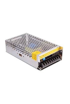 S-Link Sl-Ka540 5V 40A Metal Led Ve Kamera Güç Kaynağı