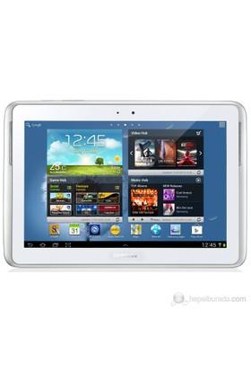 """Samsung Galaxy Note GT-N8010 16GB 10.1"""" Beyaz Tablet"""