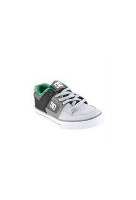 Dc Shoes 7-301069A-Xssk Çocuk Ayakkabı