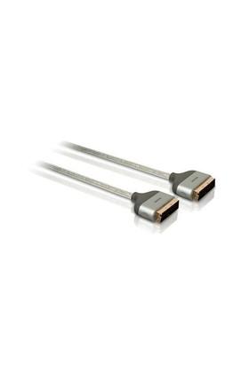 PHILIPS SWV3603S Scart Kablo / 3m