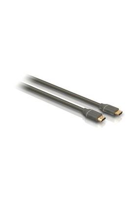 Philips SWV4433S 4K 3D HDMI Kablo / 3.0m