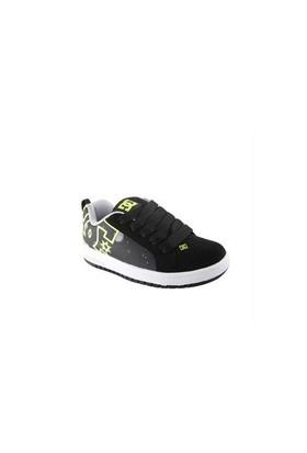 Dc Shoes 7-301131A-Bfy Çocuk Ayakkabı
