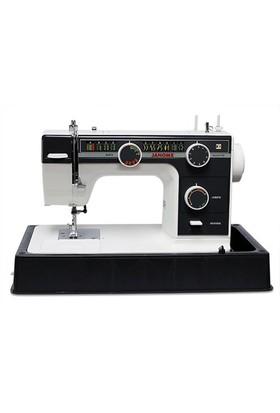Janome 393 MC Dikiş Makinaları