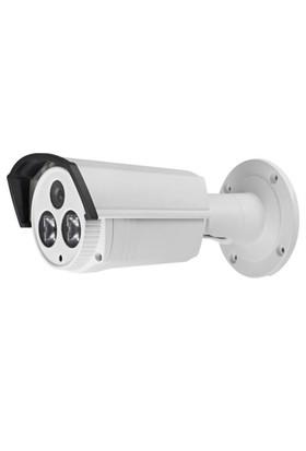 """Spy Sp-8013H 1-3"""" Sony Ex1.3 Mp Ahd 4Mm Mp Lens"""