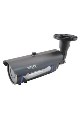 Spy Sp-Ahd326y 2Mp 1-2.8 Sony Ahd 1920X1080 2.8-12