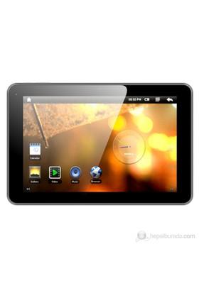 "Sunny 10001 8GB 10.1"" IPS Tablet"