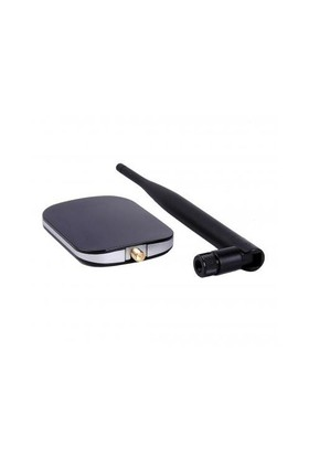 Ducki Yüksek Menzil USB Kablosuz Wireless Adaptör DS-USBW-N