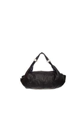 Barcelona K21 Omuz Çantası Brc1601 Siyah