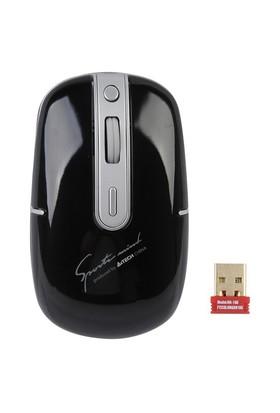 A4 Tech G9-558FX-2 V-Track M.Link Nano Kablosuz Mouse