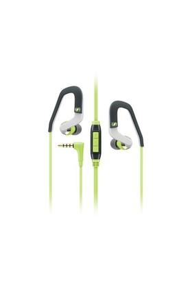 Sennheiser OCX 686G Sports Android Uyumlu Kulaklık