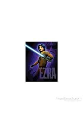 Mini Poster Star Wars Rebels Ezra