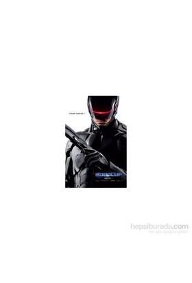Maxi Poster Robocop 2014 Teaser