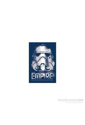 Maxi Poster Star Wars Rebels Enlist