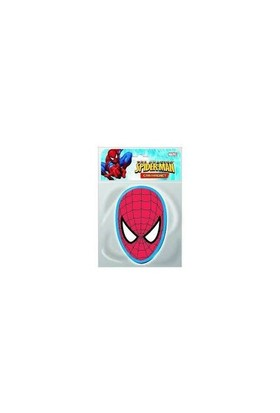 Monogram Spiderman Buzdolabı Buzdolabı Magneti