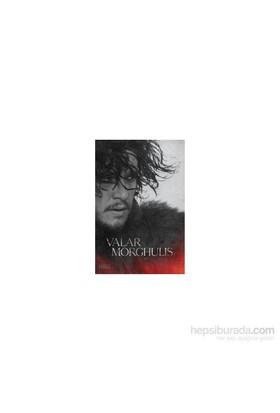 Maxi Poster Game Of Thrones Jon
