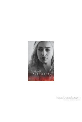 Maxi Poster Game Of Thrones Daenerys