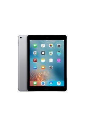 "Apple iPad Pro 32GB 9.7"" WiFi+4G Uzay Grisi Retina Ekranlı Tablet MLPW2TU/A"