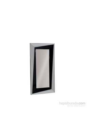 Venus Siyah Ayna