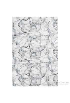 Padişah İnci In001-063- Halı 150x233 cm