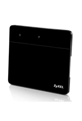 ZyXEL VMG8924-B10A AC1600 VDSL2/ADSL2+ Multi WAN Kablosuz Gigabit Modem/Router