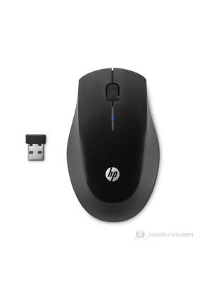 HP X3900 Kablosuz Mouse (H5Q72AA)