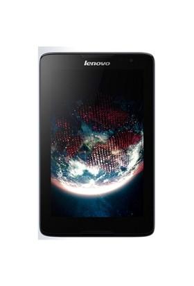 "Lenovo A8-50 16GB 8"" IPS Tablet 59-407827"
