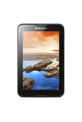 "Lenovo A7-30 8GB 7"" 3G Tablet 59-426078"